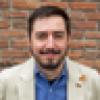 Bob Brigham's avatar