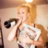 Simone Wilson's avatar