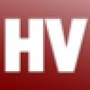 hypervocal's avatar