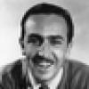 Tony Greenberg's avatar