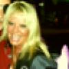 Tamara 😎's avatar