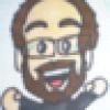 Brett Glass - WY7BG's avatar