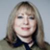 Karen Reynolds's avatar