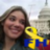 Lindsay Janeway's avatar