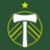 Portland Timbers's avatar