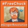 John Glanton's avatar
