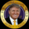 We Support 45's avatar
