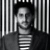 Ravi Somaiya's avatar