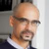 Junot Diaz's avatar
