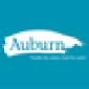 Auburn's avatar