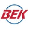 BEK Communications's avatar