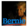 California 4 Bernie!'s avatar