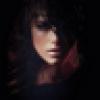 EconChick/IntelChick's avatar