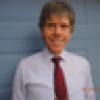 Jerome Barry's avatar
