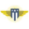 U.S. Digital Service's avatar