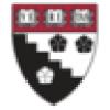 Harvard Education's avatar