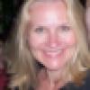 Patricia Wilson's avatar