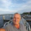 Guy R Martin's avatar