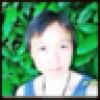 Yuri Hiranuma's avatar