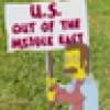 Burkely Hermann's avatar