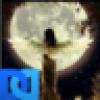 MoonAngelWings's avatar
