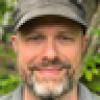 David Bates's avatar