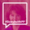 Simone's avatar