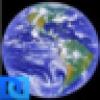progressive phd's avatar