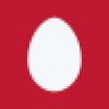 Holly's avatar