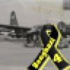 USA Patriot's avatar