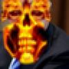 Republicans R Evil's avatar
