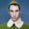 Wills Elf's avatar