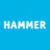Hammer Museum's avatar