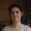 Stephanie C. Fox's avatar