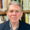 Robert Mann's avatar