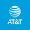 AT&T's avatar