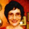 Mary W. Matthews's avatar