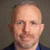 Mike Signorile's avatar