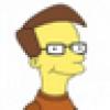 Miguel de Icaza's avatar