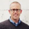 Kevin DeYoung's avatar