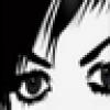 informationriot's avatar