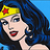 Diana Prince's avatar