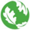Nature Conservancy's avatar