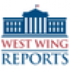 West Wing Reports's avatar