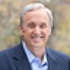 John Stehr's avatar