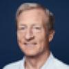 Tom Steyer's avatar