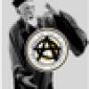 🅐nⒶrcHo-t🅐oiSt's avatar