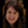 Cheryl Z's avatar