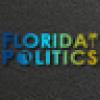 Florida Politics's avatar