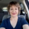 """Sharon Holle """"no malarkey""""'s avatar"""